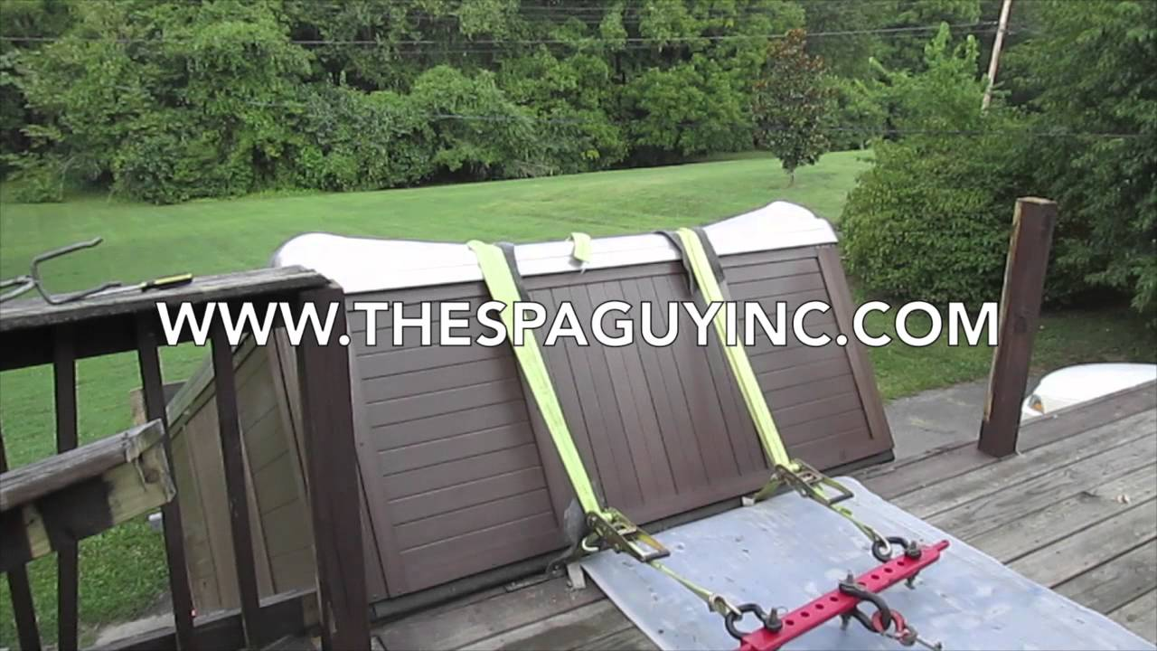 artesian guys 608-297-2922 - h & h pools & spas - free delivery on spas free estimates authorized artesian spa dealer spa accessories spa chemicals spa supplies.