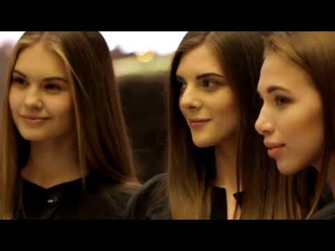 Tigre De Cristal Promo Video