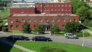видео Отель Славия