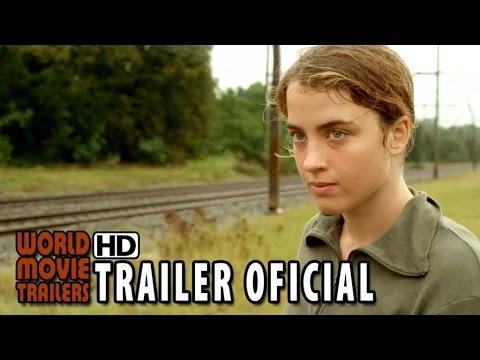 Trailer do filme Amor à primeira briga