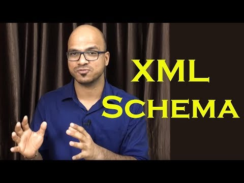Validating xml file with xsd in java