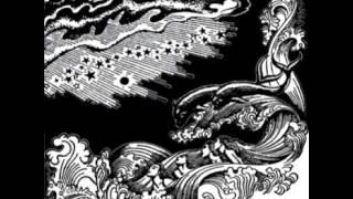 Corsair - Wolfrider
