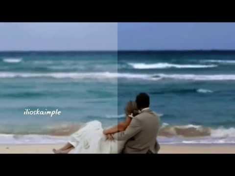 Anna RF feat Naadistan -  Tum Hi Ho  Aashiqui 2
