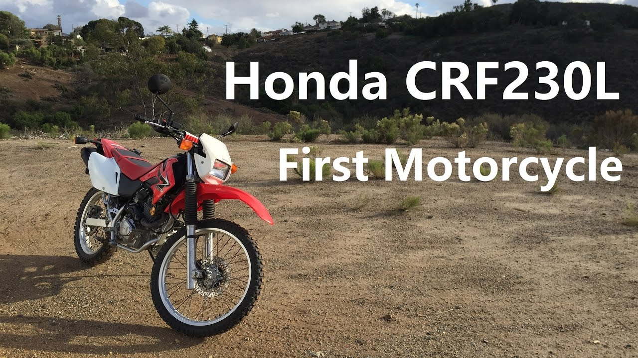honda quality Stay informed with free information about the most common honda problems & owner complaints, as well as up-to-date recall information and nhtsa defect investigations.