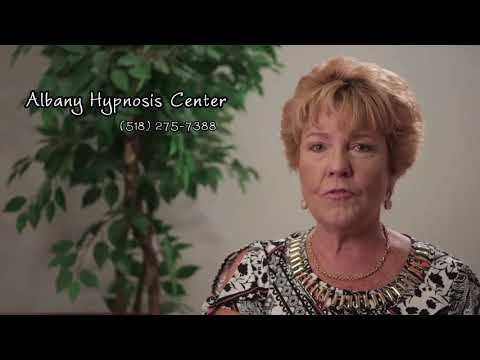Weight Loss Hypnosis Albany NY | Quit Smoking | Pain Management