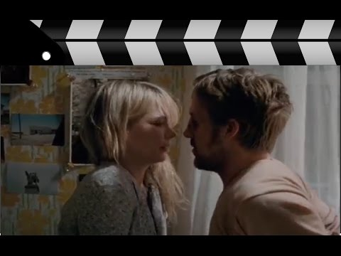 Blue Valentine with Ryan Gosling and Michelle Williams  I will keep you safe