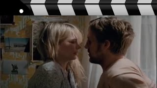Video Blue Valentine with Ryan Gosling and Michelle Williams - I will keep you safe download MP3, 3GP, MP4, WEBM, AVI, FLV September 2018