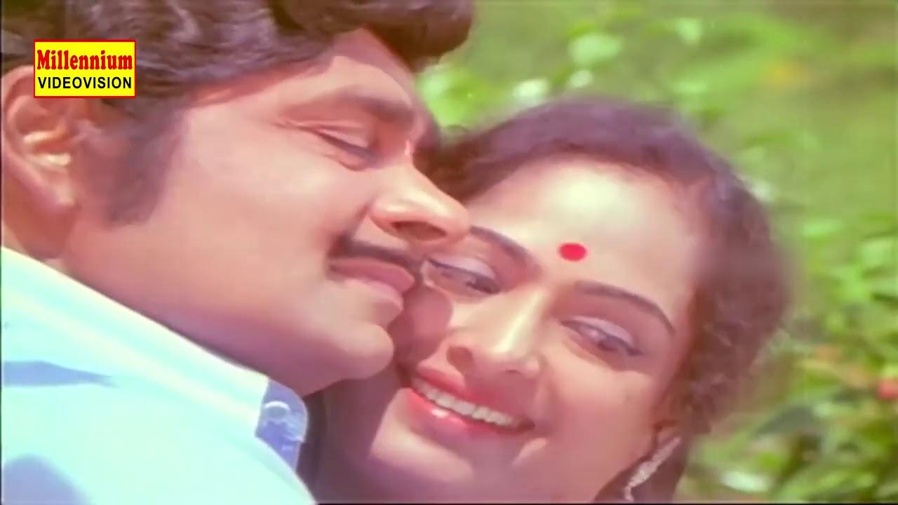 Download Jeevitham ( ജീവിതം ) | Malayalam Full Movie | Madhu | K R Vijaya | Family Thriller Movie
