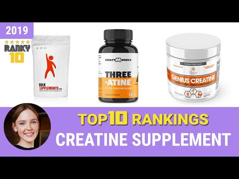 best-creatine-supplement-top-10-rankings,-review-2019-&-buying-guide