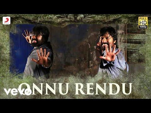 Iraivi - Onnu Rendu Video | Vijay Sethupathi, Santhosh Narayanan