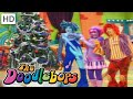 The Doodlebops: The Doodlebop Holiday Show (Full Episode)