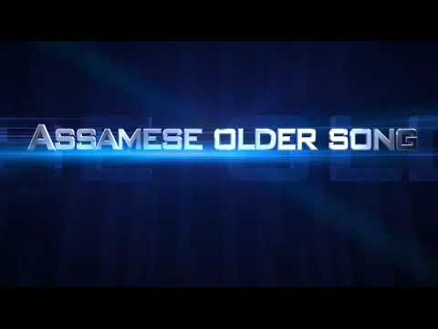 new-assamese-video-song-hd-quality-videos-song-mp3-download-2020