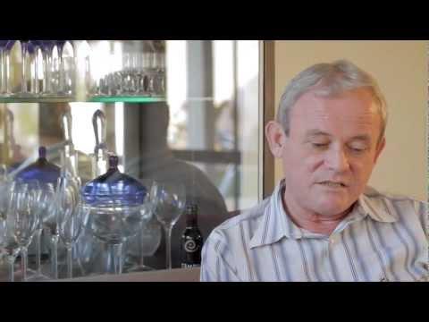 Uma História de Sucesso - Ademir Negherbon (Vídeo Completo)