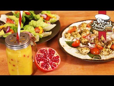 mes-recettes-fitness-:-tacos-light,-omelette-italienne-et-smoothie