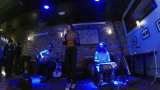 Download Soft Cactus Pt . 2 Gulu Gulu Cafe Open Mic 4-20-16 MP3 song and Music Video
