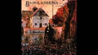 Black Sabbath - Black Sabbath (Vinyl)