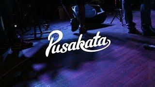 Pusakata - Short Story (Tanjung Pinang)