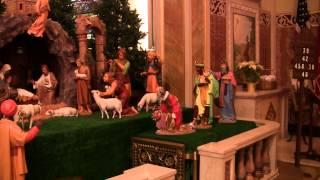 Nativity Holy Cross Church Trenton Nj Part 2