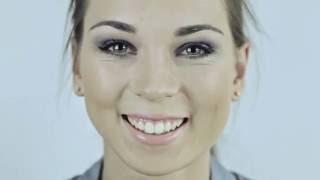 Сам себе визажист, как правильно краситься, школа макияжа makeuphouse(, 2016-08-13T16:00:49.000Z)
