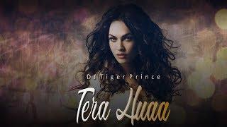 Tera Hua Remix Atif Aslam Loveratri Ankita DJ Tiger Prince.mp3