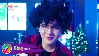 Có Đôi Khi - Khắc Minh (Official MV)