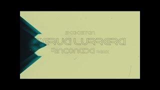 Download Skakeitan - Zerua Lurrera | Rinconada Remix Mp3