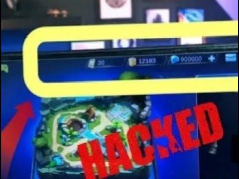Mobile legend hack tool mbltips com - barbuihumluebarbuihumlue