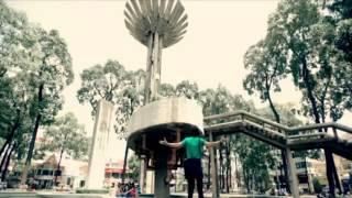 YeuEm-NgoKienHuy by HanoiWap.Org.flv
