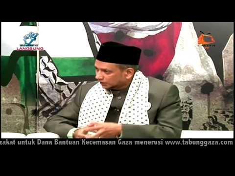 [HardTalk] GAZA: This Is Not War But A Massacre!