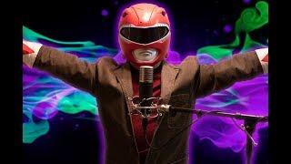 Gosei Sentai Dairanger (Opening Theme) Cover
