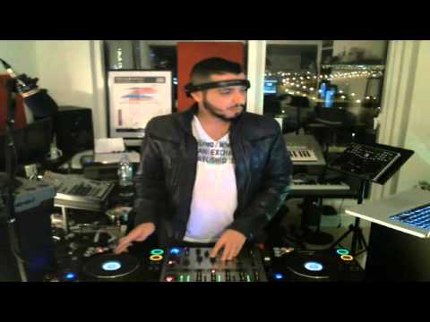 Housurgery Sessions with Dj Rudy K | 01-03-2013