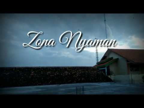 FOURTWNTY : Zona Nyaman (Acoustic Instrumental Cover)