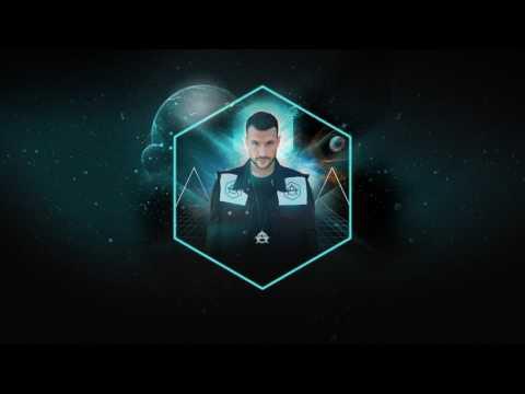 Aylen ft. Goshfather - Spread