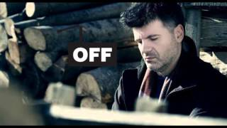 Φοίβος Δεληβοριάς- capri c'est fini ,OFFradio live unplugged