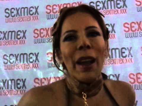 se LA GALAXIA DEL SEXO EXPOSEXMEX X SE