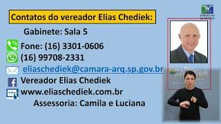 PE 97 Elias Chediek