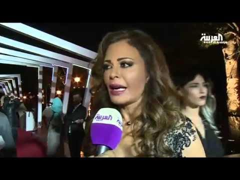 افتتاح الدورة 26 لمهرجان قرطاج السينمائي