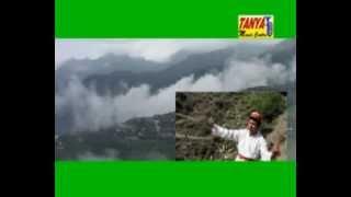 Himachali song :dekhna maichaura