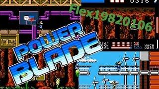 Power blade 2 nes game genie game tony hawk s pro skater 2