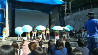super rainbow / misia  AMMERS