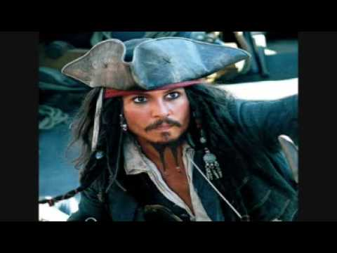 Captain Jack (mp3 download)