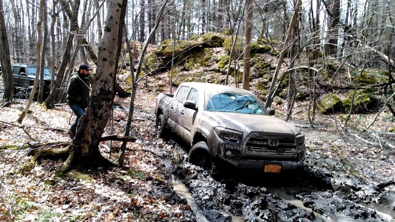 lifted toyota trucks mudding. lifted toyota trucks mudding o