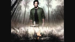 Supernatural Soundtrack Season 5 Main Theme O Death + Download Link + Lyrics