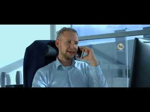 Aircargo Transport Imagefilm 2018 Final EN 2