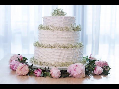 mariage-:-wedding-cake-facile-à-réaliser