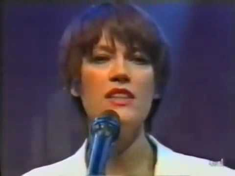 Kiki Dee - You are on your own (Freudiana)