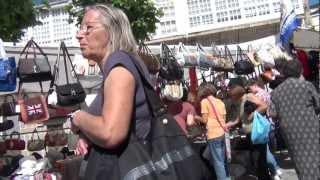 Repeat youtube video Feira en Castro Caldelas