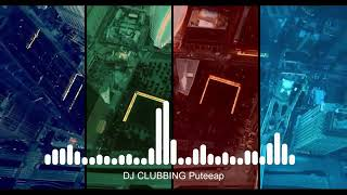 Download lagu DJ CLUBBING PUTEEAP-TIK TOK VIRAL 2020-Kcl