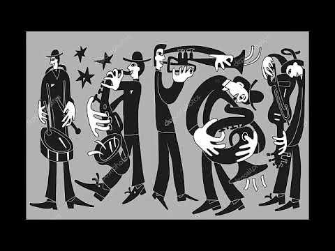 Descargar Musica sin copyright: Jazz Instrumental