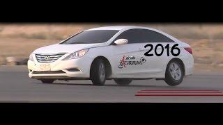 Saudi Drifting MiX • ريمكس هجوله • AGRAM اجرام •
